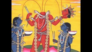 Chinnamasta Mantra Helps To Remove Obstacles | Discovery of