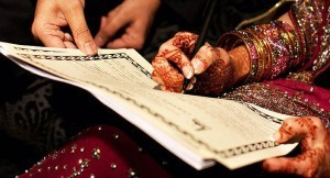 Secrets Of Indrajaal Mantra To Heal Love Relationship