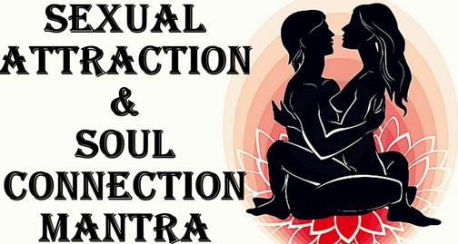 Love Attraction Beej Mantra | Discovery of Jolly
